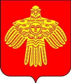 http://svetlyachok33.ucoz.ru/_si/0/70653701.jpg